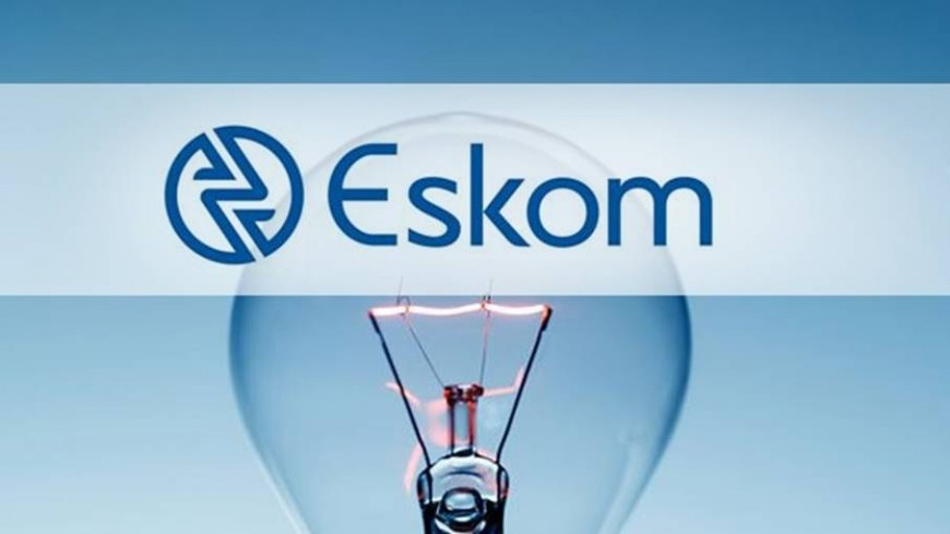 Electricity Price Hikes