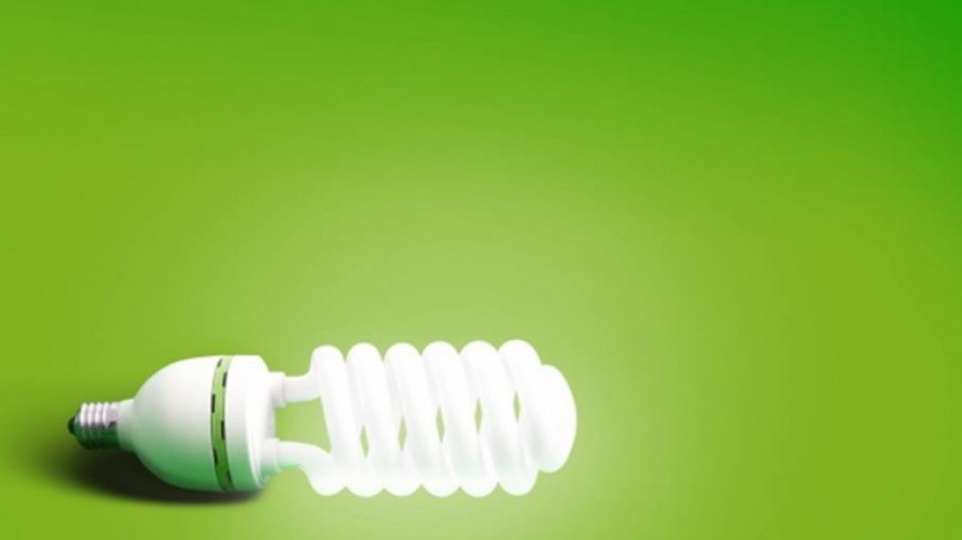 Reducing Electricity Consumption within the Hospitality Industry